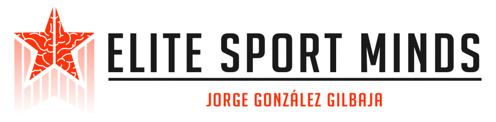 Elite Sport Minds - Coaching Deportivo