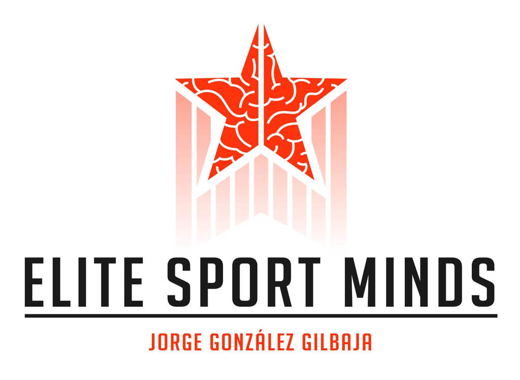 Coaching Deportivo - Elite Sport Minds