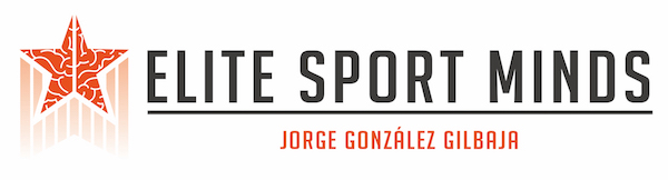 Elite Sport Minds – Coaching Deportivo