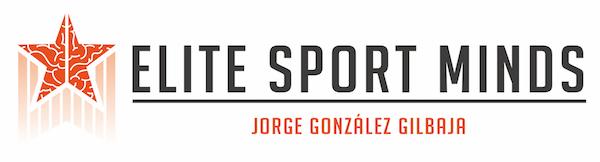 Elite Sport Minds – Coaching Deportivo