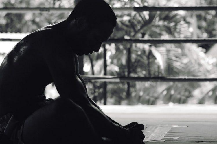 Preparación Mental y Deporte
