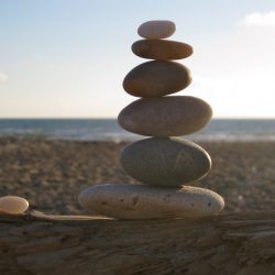 mindfulness equilibrio