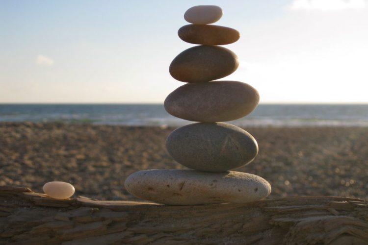 Mindfulness y Deporte