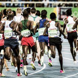 modelo psicobiologico rendimiento deportivo